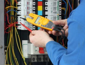 Baton Rouge Electrical Inspection
