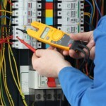 electrical-inspections